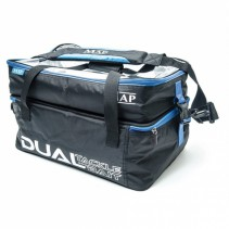 MAP - Taška Dual Bait & Tackle Bag