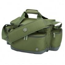 WYCHWOOD - Taška System Select Rover Carryall