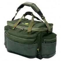 GIANTS FISHING - Cestovní taška Large Carryal