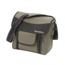 SNOWBEE - Taška Classic Trout Bag S