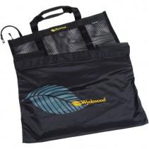 WYCHWOOD - Taška Competition Bass Bag