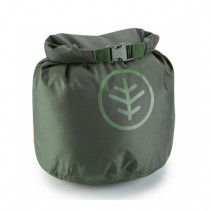 WYCHWOOD - Vak Small Stash Bag