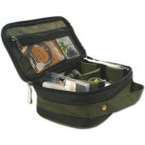GARDNER - Pouzdro Small Lead and Accessories Pouch