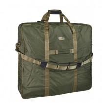 K-KARP - Taška na lehátko Bedchair Bag