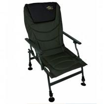 CARP SPIRIT - Křeslo Level Chair Mat