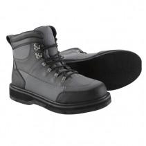 WYCHWOOD - Brodící obuv Source Wading Boots