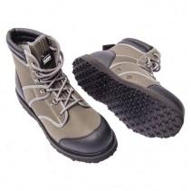 LEEDA - Brodící obuv Volare Wading Boots