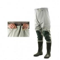 GOODYEAR - Brodící kalhoty Trousers Sport