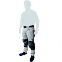 LEEDA - Brodící kalhoty Volare Breathable Waist Waders