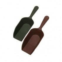 GARDNER - Lopatka Munga Spoons 2ks