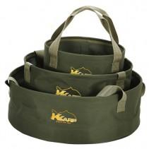 K-KARP - Míchací taška Mixing Bowl X-Large