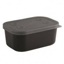 TRABUCCO - Krabička XPS Bait Boxes