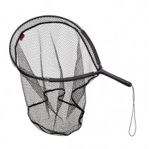 RAPALA - Podběrák Single Hand Floating Net M