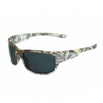 DELPHIN - Polarizační brýle SG Camou