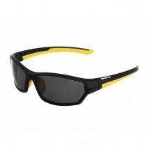 DELPHIN - Polarizační brýle SG POWER
