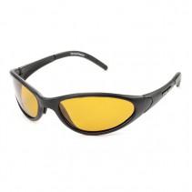 EYE LEVEL - Polarizační brýle Fishspotter + pouzdro ZDARMA!