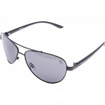 WYCHWOOD - Polarizační brýle Aviator Sunglasses