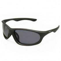 DELPHIN - Polarizační brýle SG 02
