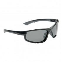 EYE LEVEL - Polarizační brýle Jetty + pouzdro ZDARMA!