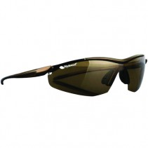 WYCHWOOD - Polarizační brýle Truefly