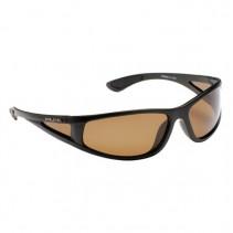 EYE LEVEL - Polarizační brýle Striker II + pouzdro ZDARMA!