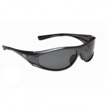 EYE LEVEL - Polarizační brýle Matchman + pouzdro ZDARMA!