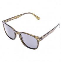 WYCHWOOD - Polarizační brýle Wayfarer Shell Sunglasses