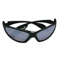 SNOWBEE - Polarizační brýle + pouzdro ZDARMA!