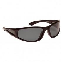 EYE LEVEL - Polarizační brýle Striker + pouzdro ZDARMA!