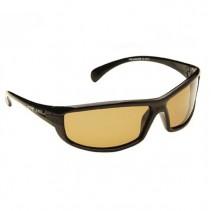 EYE LEVEL - Polarizační brýle Freshwater + pouzdro ZDARMA!
