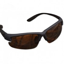 GARDNER - Polarizační brýle 'Hi-Lo' Polarised Sunglasses