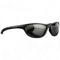 WYCHWOOD - Polarizační brýle Brown Lens Sun