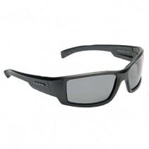 EYE LEVEL - Polarizační brýle Rapide černé + pouzdro ZDARMA!