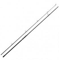 SHIMANO - Prut Tribal TX2 12275 12ft 3,65m 2,75lb 50mm