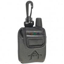 ATT - Neoprenové pouzdro na příposlech Deluxe receiver neoprene case