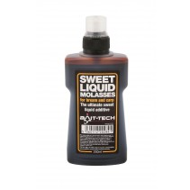 BAIT-TECH - Liquid Molasses 250ml