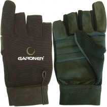GARDNER - Rukavice Casting Glove levá