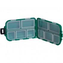 LEEDA - Krabička Fold Open Box Small
