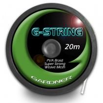 GARDNER - PVA šňůra G-String