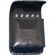 ATT - Pouzdro na přijímač V2 Leather Pouch