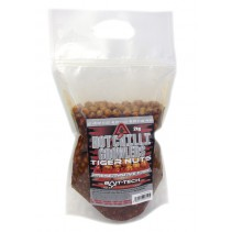 BAIT-TECH - Hot Chilli Growlers Tiger Nuts Pouch 2kg