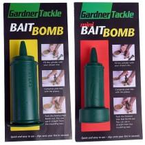 GARDNER - Tvořič pelet Mini Bomb