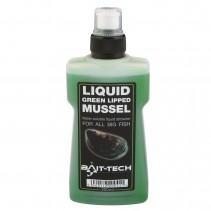 BAIT-TECH - Liquid 250ml