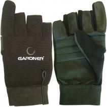 GARDNER - Rukavice Casting Glove pravá