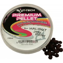 BAIT-TECH - Premium Jelly 6mm, 125ml