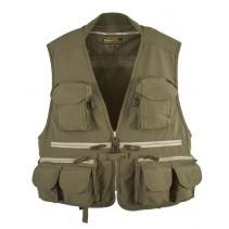 SNOWBEE - Vesta Classic Fly Vest