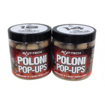 BAIT-TECH - Poloni Pop-Ups 70g