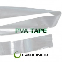 GARDNER - PVA páska Tape 20m