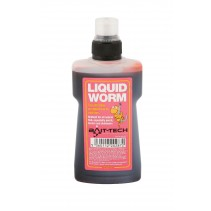 BAIT-TECH - Liquid Worm 250ml