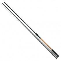 TRABUCCO - Prut Precision Match Carp 4203 4,2m 20g 3díly